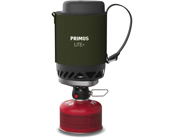 Primus Lite Plus Stove System, fern